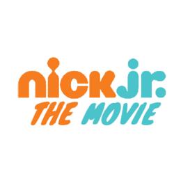 Nick Jr. The Movie