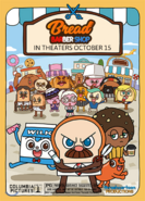 Bread-Barbershop-2021-poster