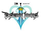 Destiny Hearts II