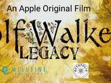 Wolfwalkers: Legacy