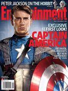 Kanp5lqk captain america - book 51230125