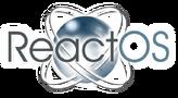 ReactOS logo.png