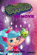 Shopkins-The-Movie-(2018)-teaser-poster