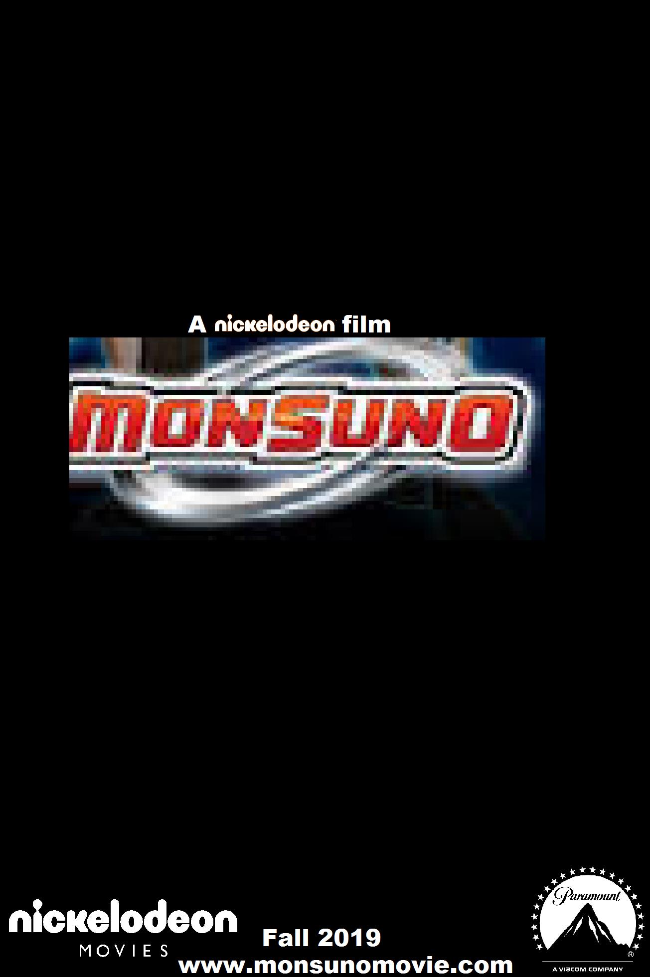 Monsuno: The Core of Adventures
