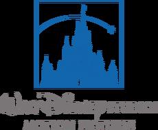 Walt Disney Studios Motion Pictures.png