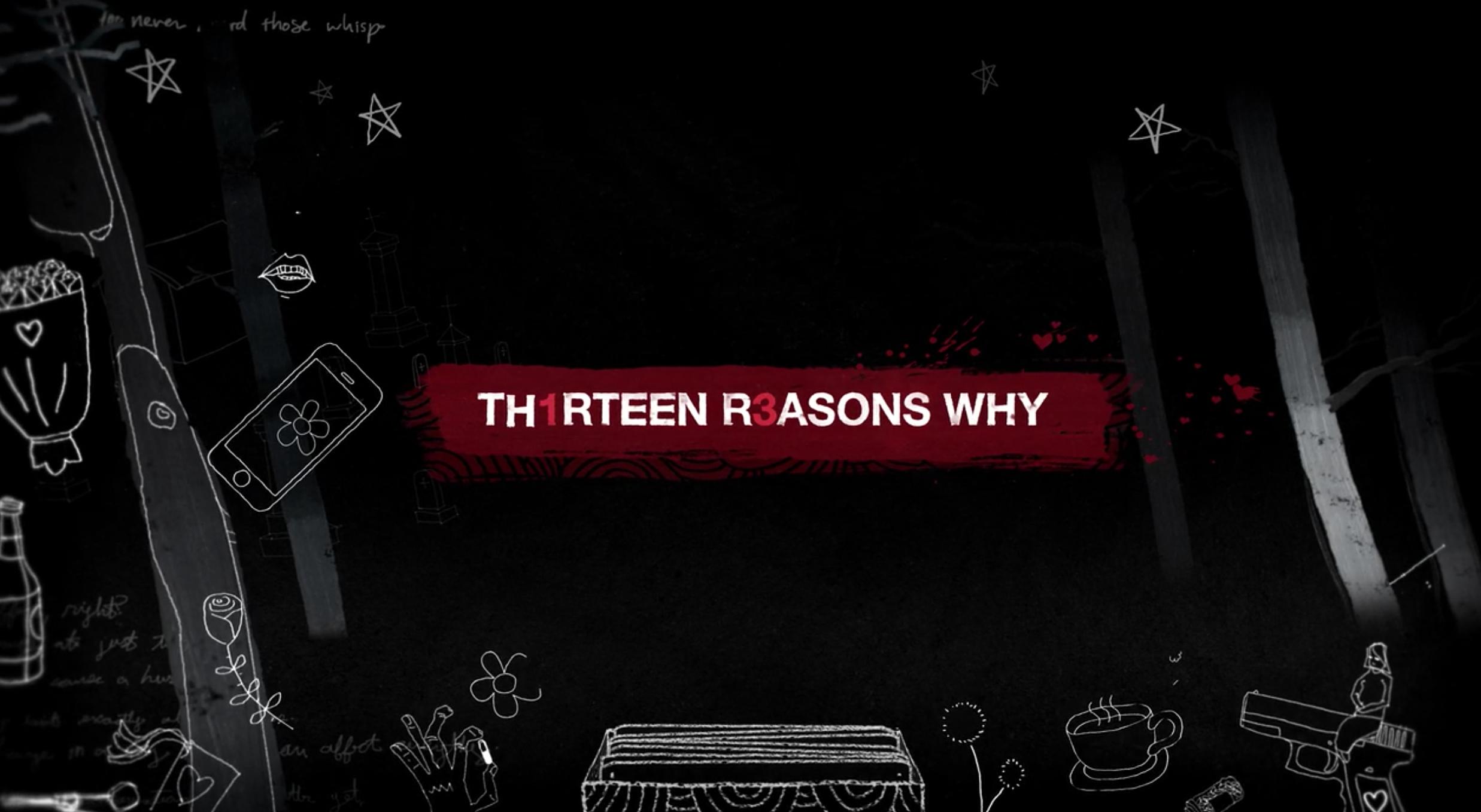 13 Reasons Why (film)