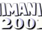 Animaniacs (2001 TV series)