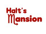 Halt's Mansion
