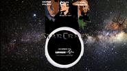 Starcraft(UK Poster)