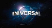 Universal logo 2016