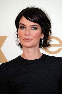 Lena Headey Primetime Emmy Awards 2014.jpg