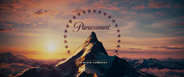 Paramount Terminator Genisys
