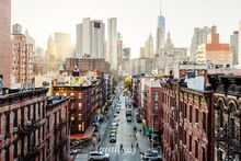 NYC GettyImages-640006562.jpg