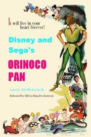 Orinoco Pan Poster.jpg