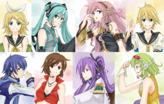 8 Vocaloids just for a Special You.png