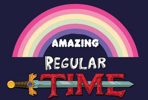 Amazing Regular Time Logo.png