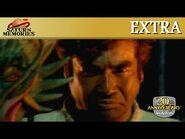 Segata Sanshiro Commercials - English Subtitles -HD- -1080p-