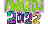 2022 Kids' Choice Awards