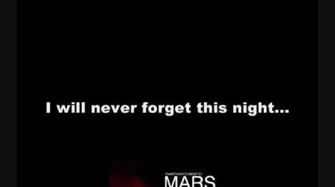 30 Seconds To Mars Do Or Die Lyrics