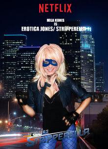 Stripperella Poster Mila.jpg