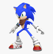 18-185491 sonic-toy-robot-tails-boom-the-hedgehog-sonic