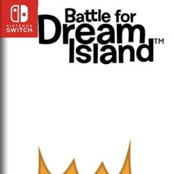 Battle For Dream Island: The Video Game