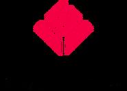Bento Box Media logo 1992
