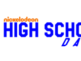 High School Daze the Series