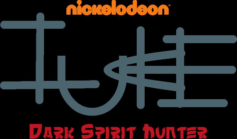 Luke: Dark Spirit Hunter