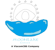 Moonlake Comics (2021-present, CBS variant)