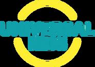 Universal Kids New logo