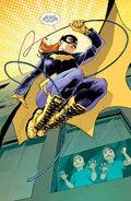 Batgirl-0