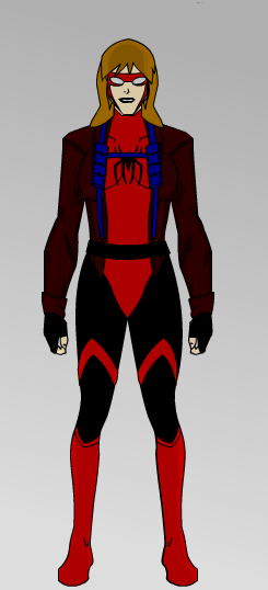 Black Widow (Teresa Parker).png