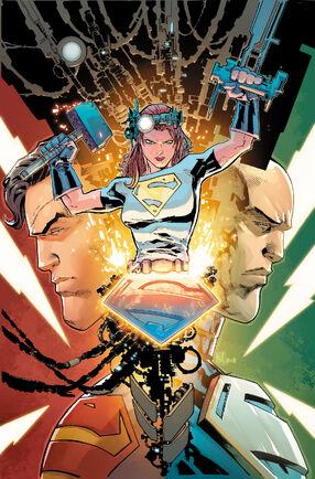 Superwoman Vol 1 10 Textless.jpg
