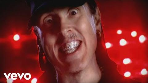 """Weird Al"" Yankovic - White & Nerdy (Official Music Video)"