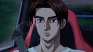 Initial D Fifth Stage - 01 - Large 01