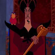 Profile - Jafar