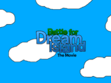 Battle for Dream Island: The Movie/Gallery