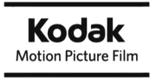 Kodak Motion Picture Film.png