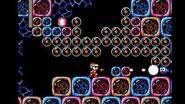 Roll-chan 3 (NES) - Longplay