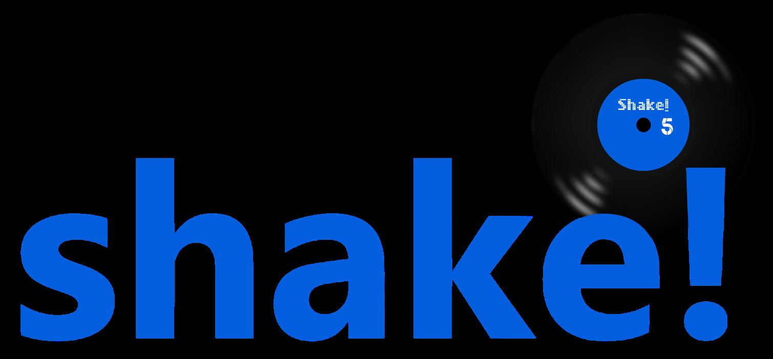 Shake! (revival)