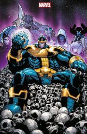 Thanos comics.jpg