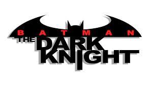 Batman: The Dark Knight (TV Series)