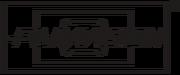 1280px-Panavision logo svg.png