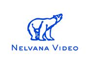 Nelvana Video (1979-1986, On-screen)