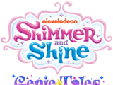 Shimmer and Shine: Genie Tales