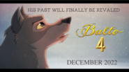 DECEMBER 2022 (1)