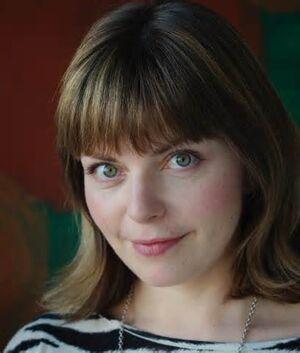 Rebecca Shoichet.jpg