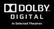 Dolby Digital Rodel