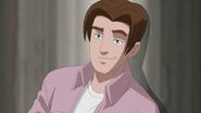 Peter Parker (USM)